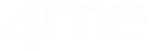 4me logo